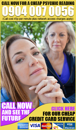 psychic-clairvoyant-readings_readings-on-family-matters