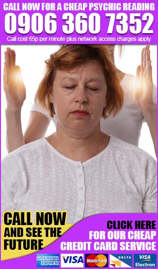 psychic-clairvoyant-readings_spiritual-healing