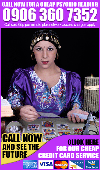 img_psychic-clairvoyant-readings_uks-best-tarot-card-readers