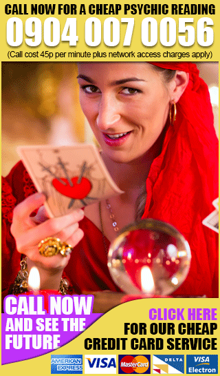 img_psychic-clairvoyant-readings_uks-best-tarot-card-readers-live