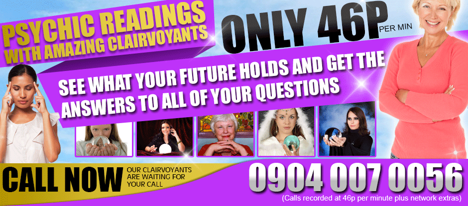 free psychic readings online chat uk To get access to our psychic reading online, first you have to register for free then you can select a psychic and message them to see if they can help you before you have a private live.
